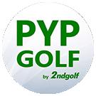 PYP GOLF by 2ndgolf