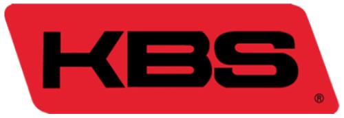KBS Golf
